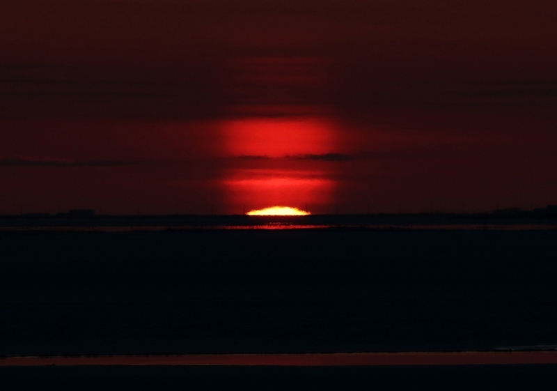 変形太陽3200212