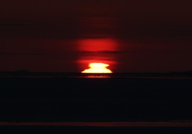 変形太陽4200212
