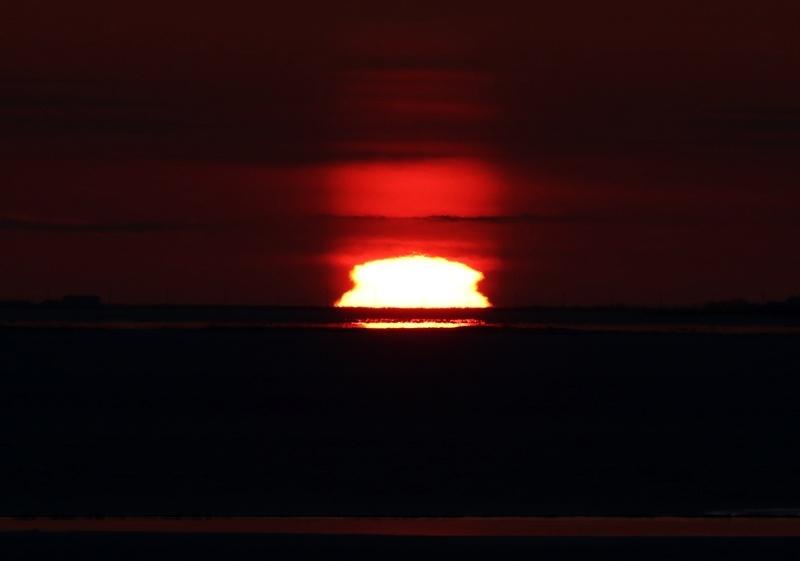 変形太陽5200212