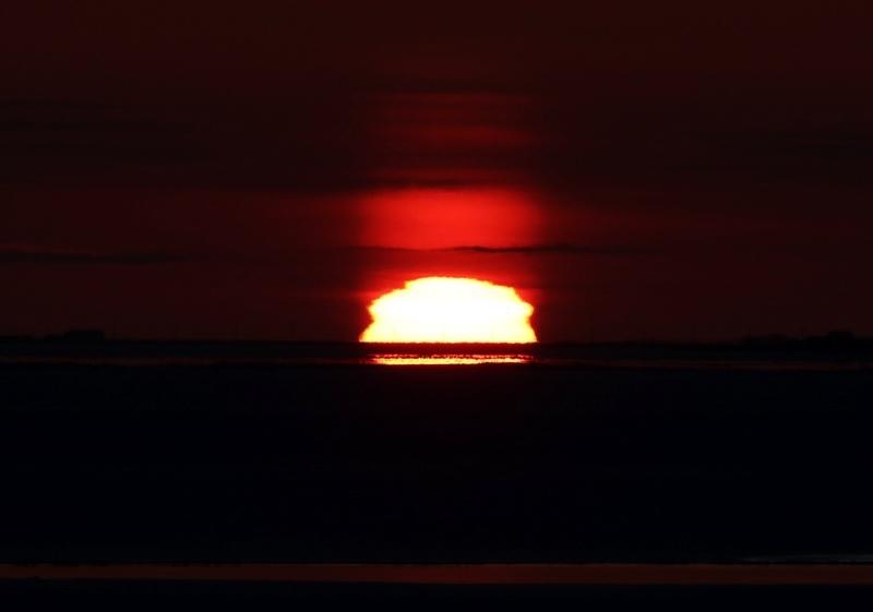 変形太陽6200212