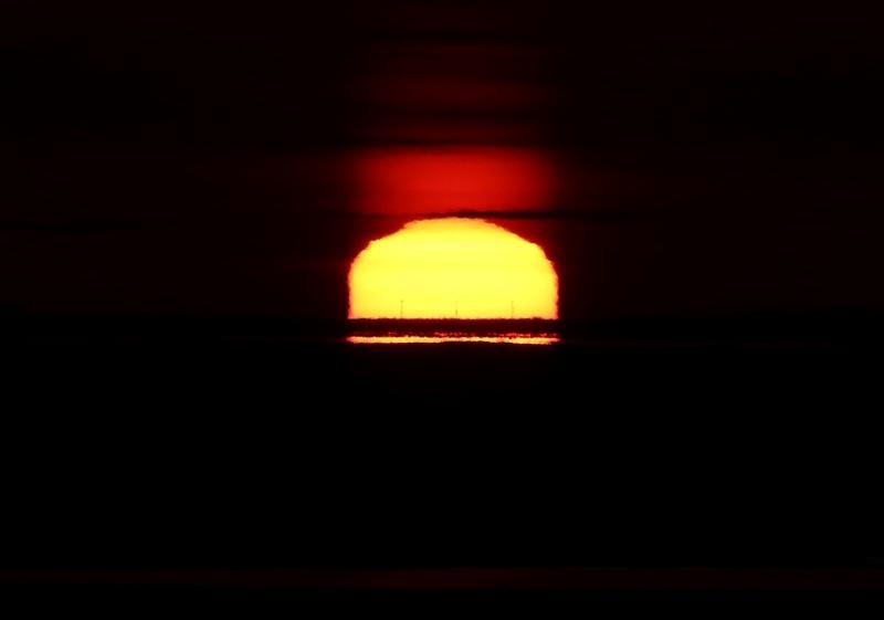 変形太陽8200212