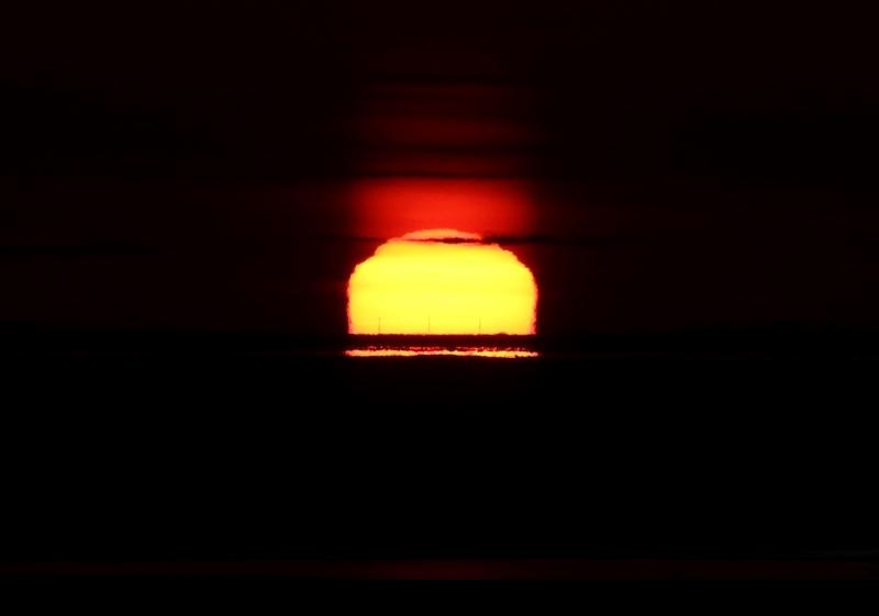 変形太陽9200212