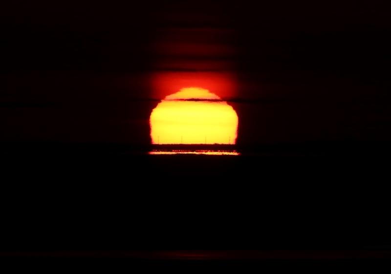 変形太陽10200212