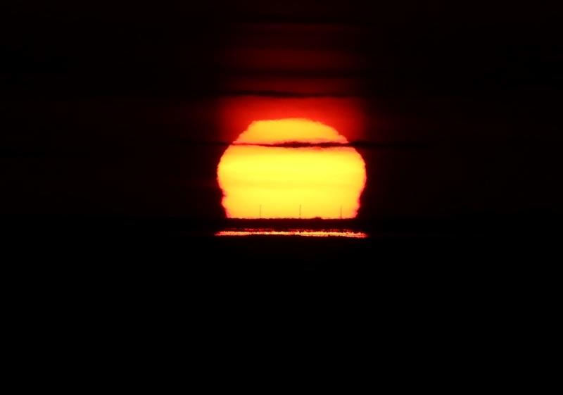 変形太陽11200212