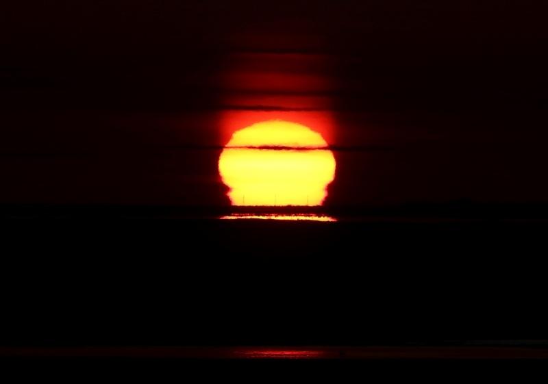 変形太陽12200212