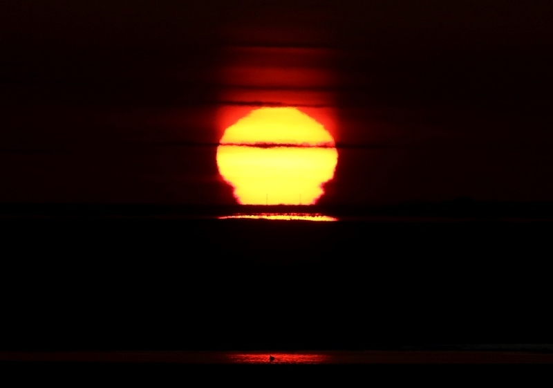 変形太陽13200212