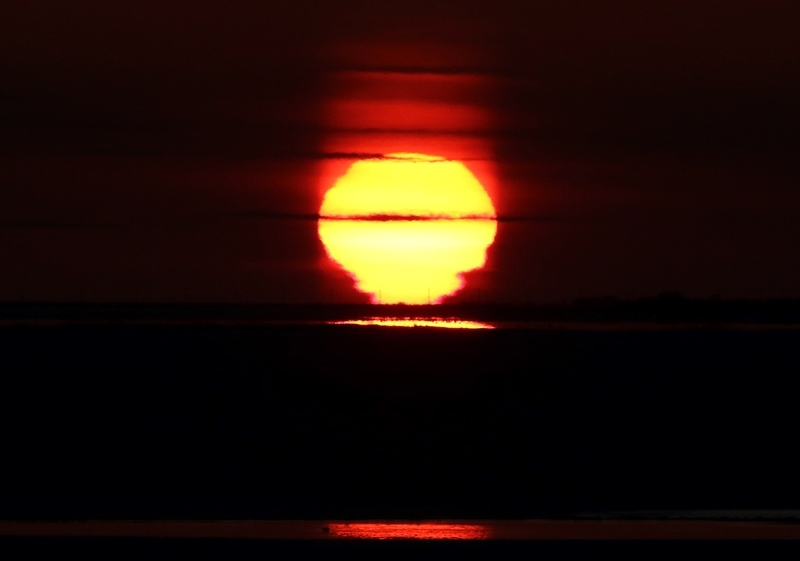 変形太陽14200212
