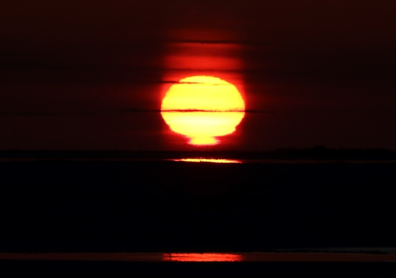 変形太陽15200212