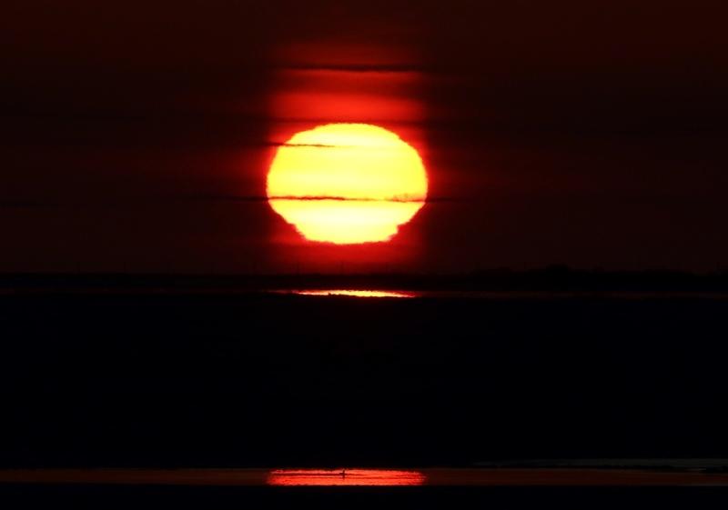 変形太陽16200212