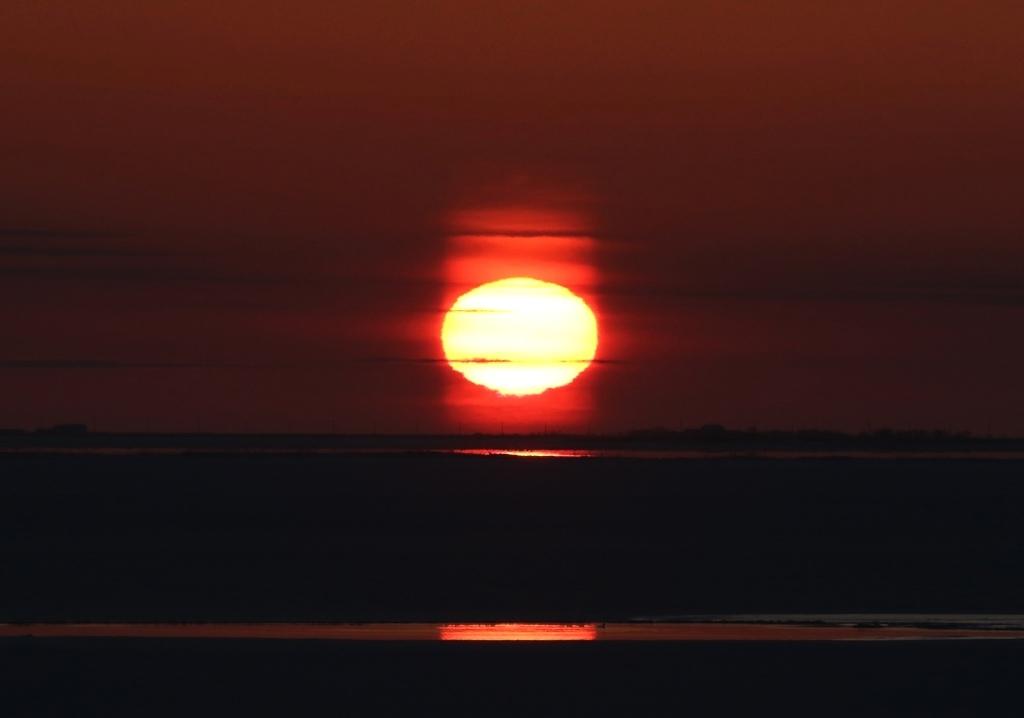 変形太陽17200212