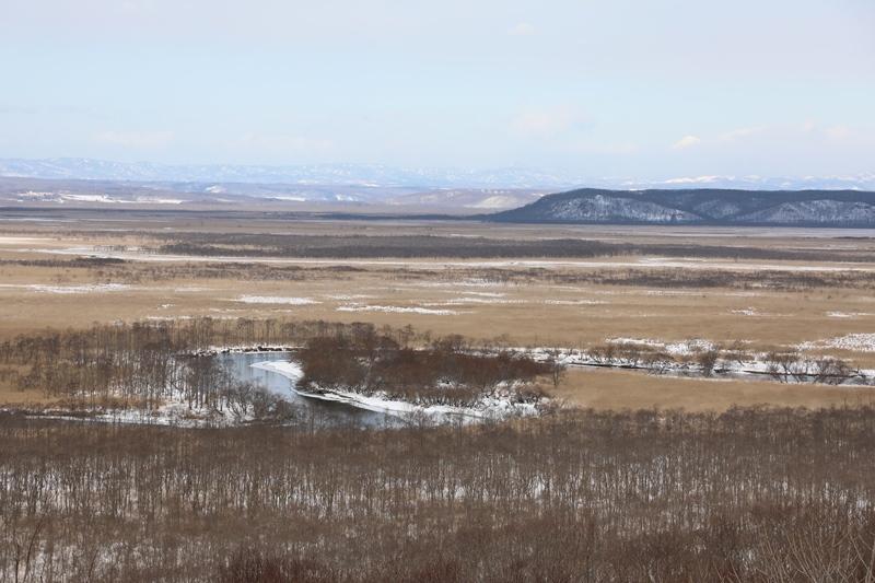 釧路湿原1200208
