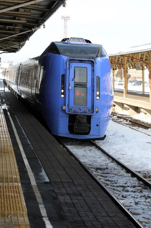 釧路駅2200213