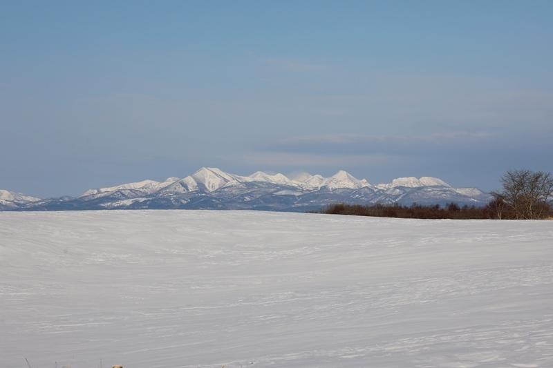 雪山1200212