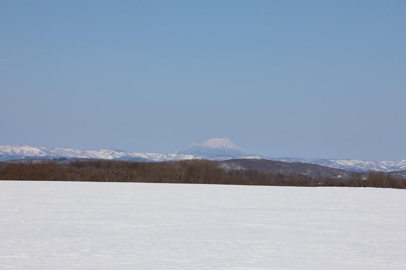 雪山2200212