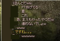 200121-05.png
