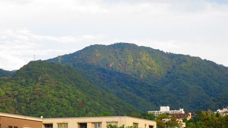 IMG_7523荒地山