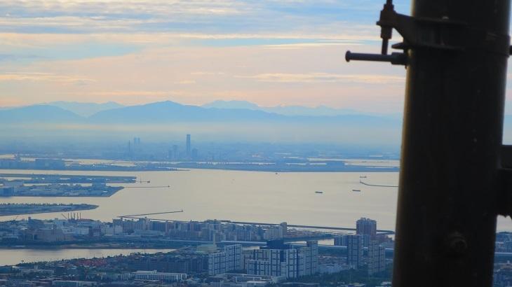 IMG_7525金剛山