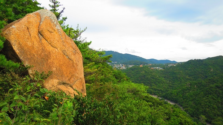 IMG_7546扇岩