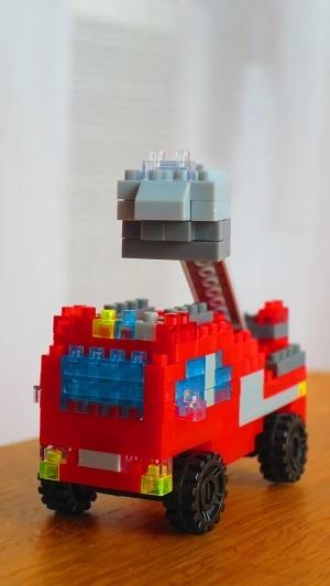 IMG_7572消防車