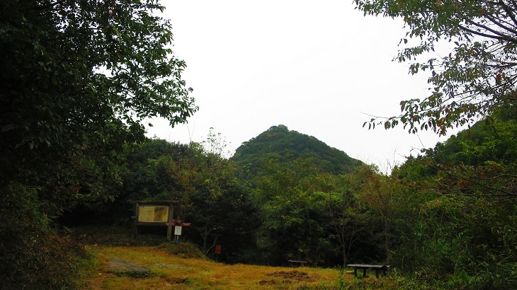 IMG_7606黒五山