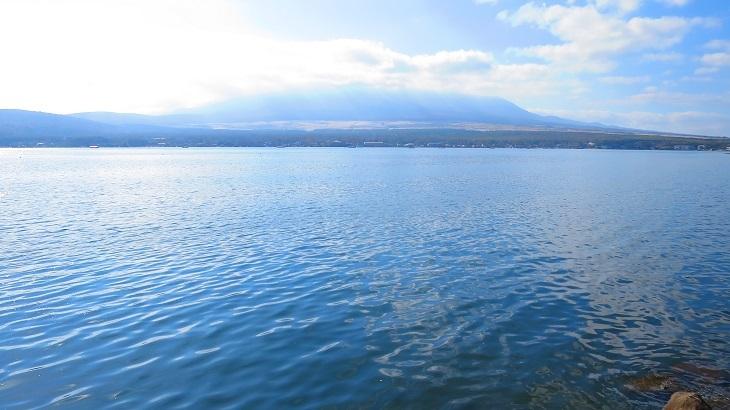 IMG_7649山中湖