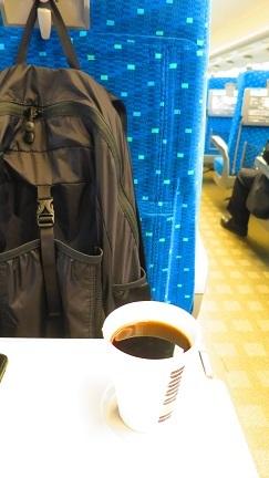IMG_7633コーヒー