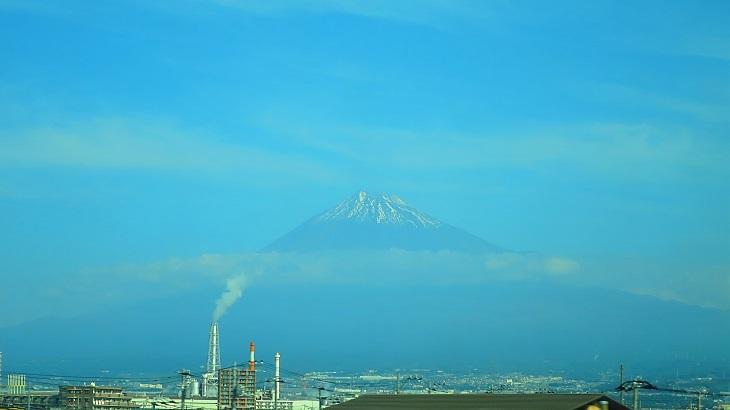 IMG_7634新幹線から