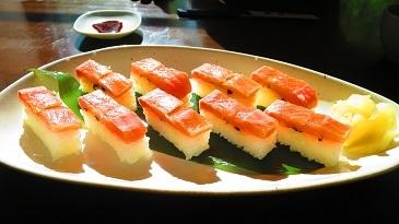 IMG_7640鱒寿司