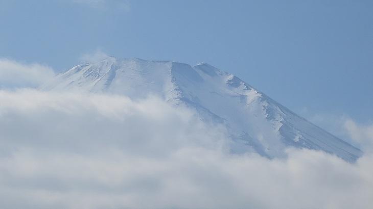 IMG_7653山頂