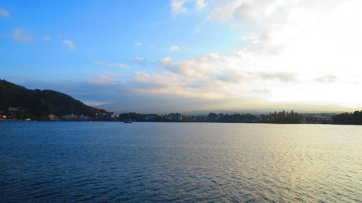 IMG_7694河口湖