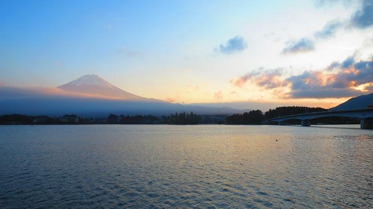 IMG_7720河口湖