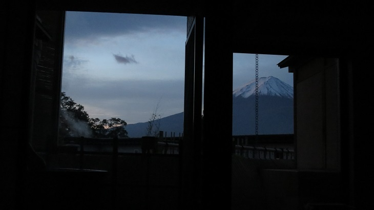 IMG_7742朝富士