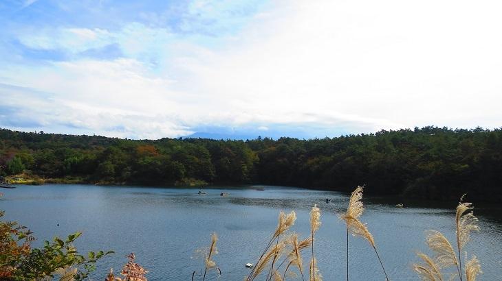 IMG_7865精進湖