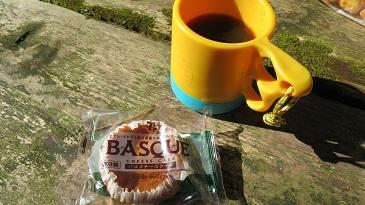 IMG_8034コーヒー