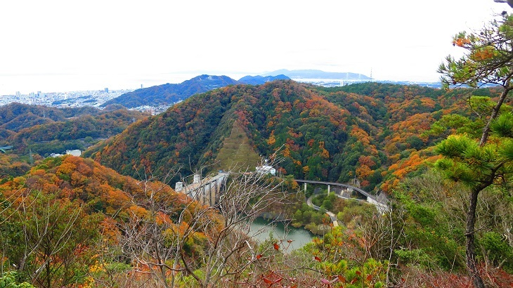 IMG_8130石井ダム