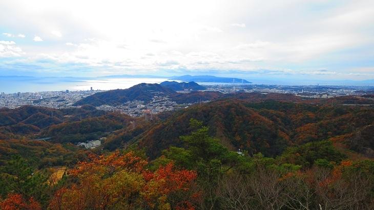 IMG_8132菊水山頂
