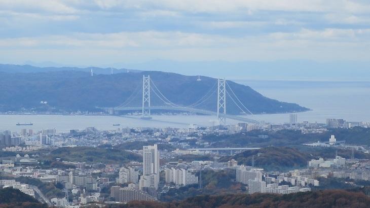 IMG_8136明石海峡大橋