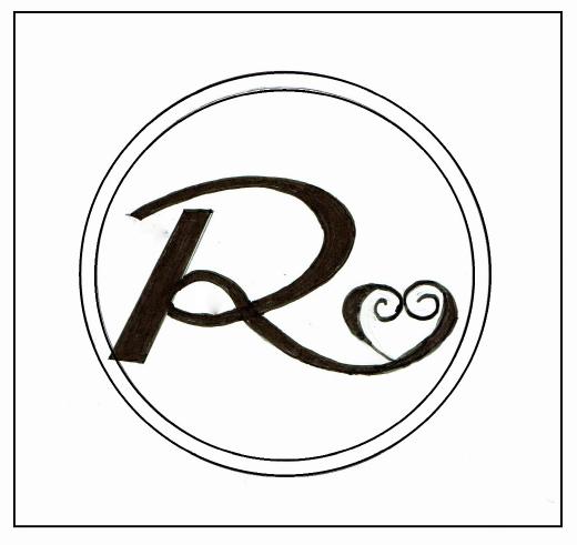 s-1199-0-3ローズミンタラ・ロゴ - コピー