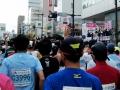 水戸黄門漫遊マラソン-02