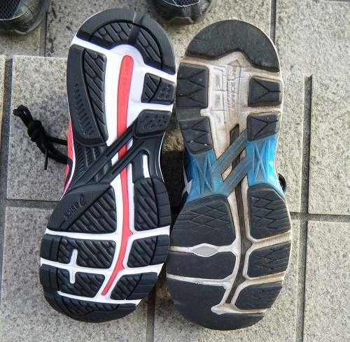 マラソン20200202