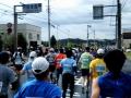 水戸黄門漫遊マラソン-03