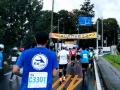 水戸黄門漫遊マラソン-07