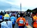 水戸黄門漫遊マラソン-09