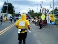 水戸黄門漫遊マラソン-11