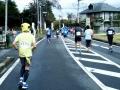 水戸黄門漫遊マラソン-12