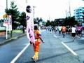 水戸黄門漫遊マラソン-13
