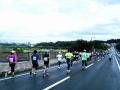 水戸黄門漫遊マラソン-14