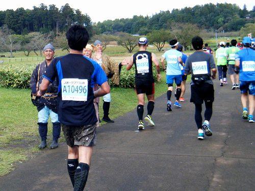 水戸黄門漫遊マラソン-15