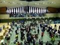2020年結城シルクカップロードレース大会1