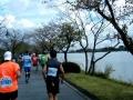水戸黄門漫遊マラソン-16